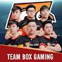 Box Gaming