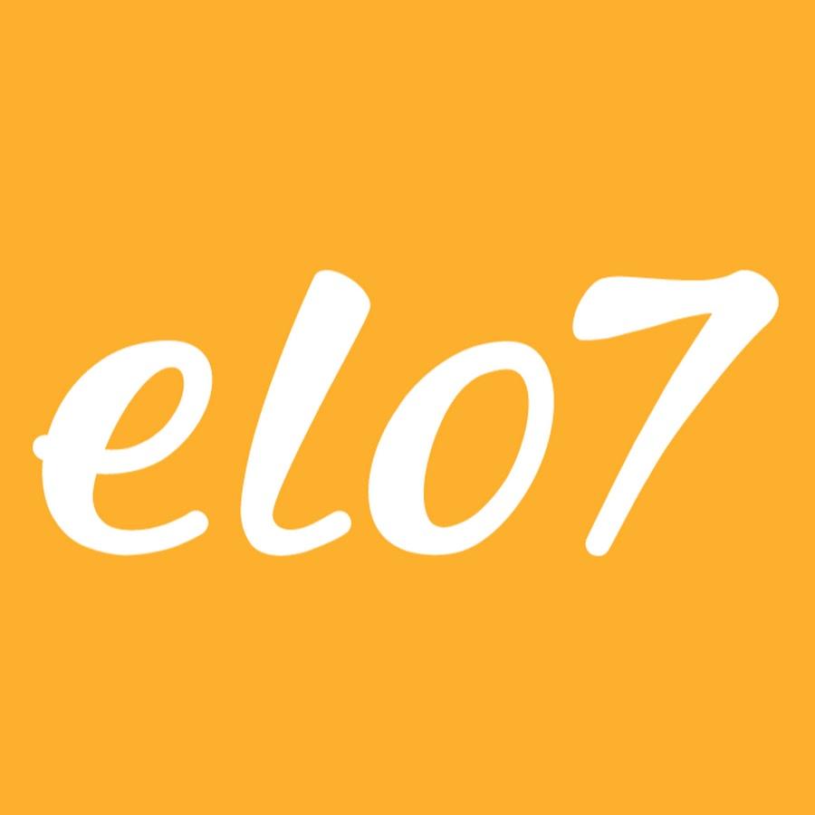 Vida de Compras: Experiência de compra: Elo7