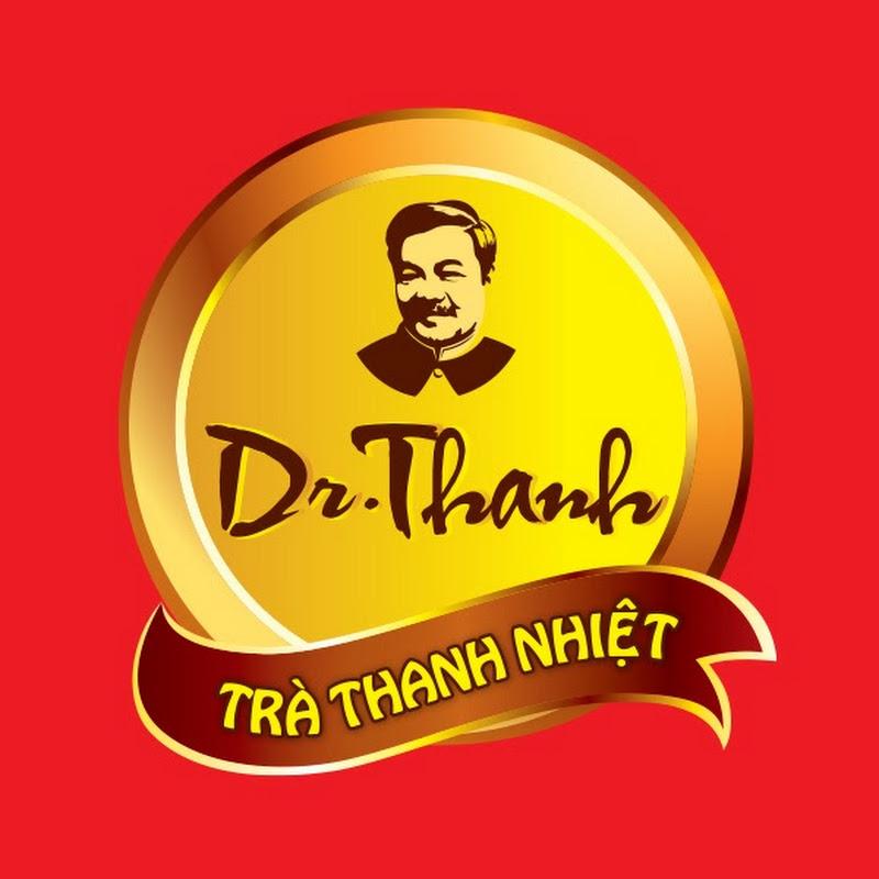 Trà Thanh Nhiệt Dr.Thanh
