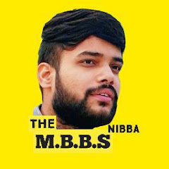 The MBBS NiBBA