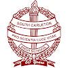 South Carleton High School