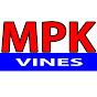 Mirpur Ki Vines