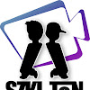 SzkiTon TV