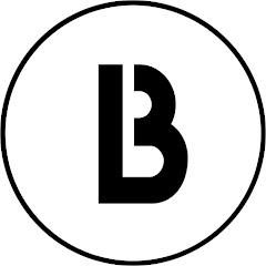 LABASAD - Escuela de Diseño Online