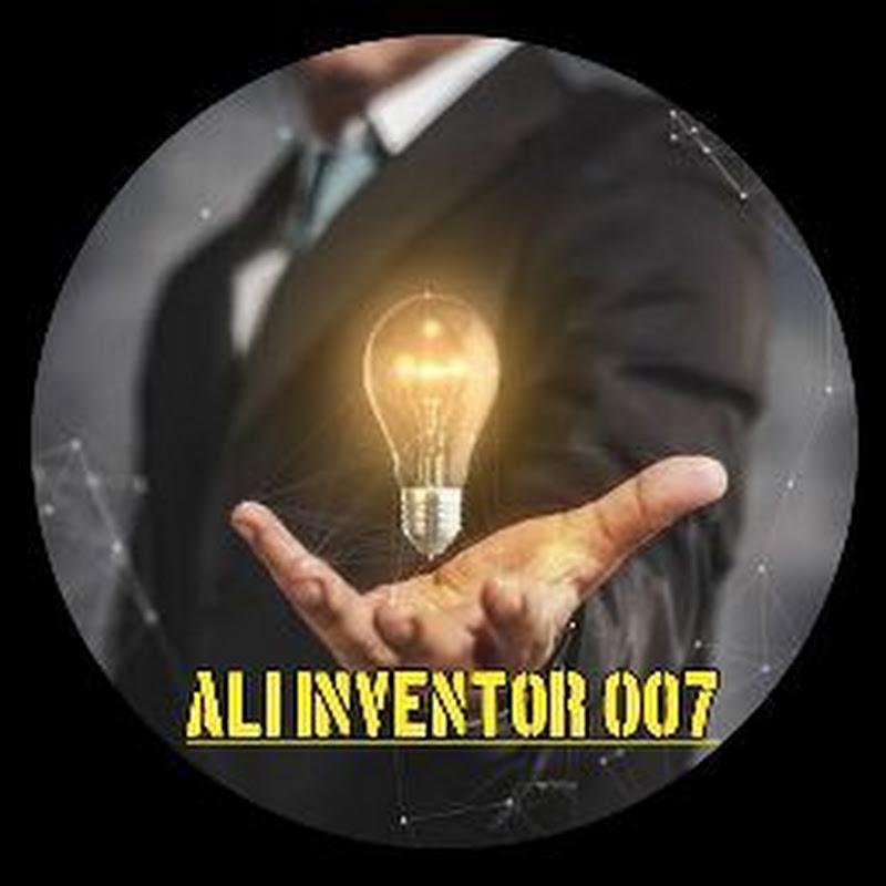 Toheed Tv