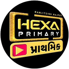 Hexa Primary