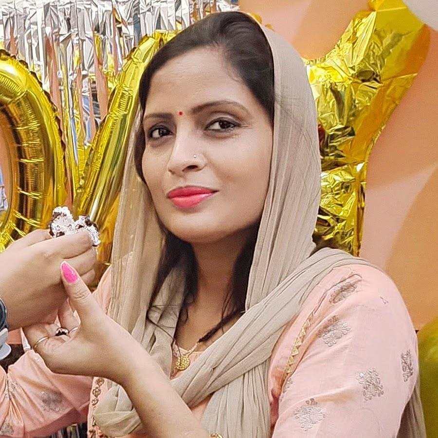 Health Education hindi urdu language - YouTube