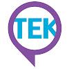 TEKintellect