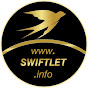 SWIFTLET PRO EXPRESS VOICE