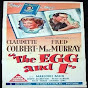 The Egg and I ^FULL MOVIE^ - Youtube