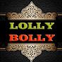 Slowmotion LollyBolly