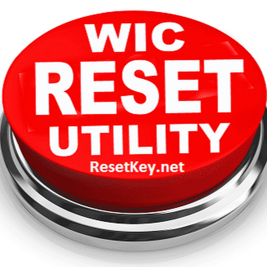 Wic Reset Utility Torrent