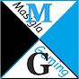 Masigla Gaming
