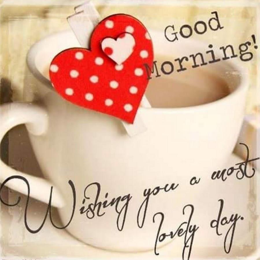 красивые открытки с добрым утром любимый на английском рецептур мучных кондитерских