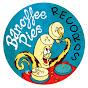 Banoffee Pies Records