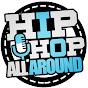 HipHopAllAround