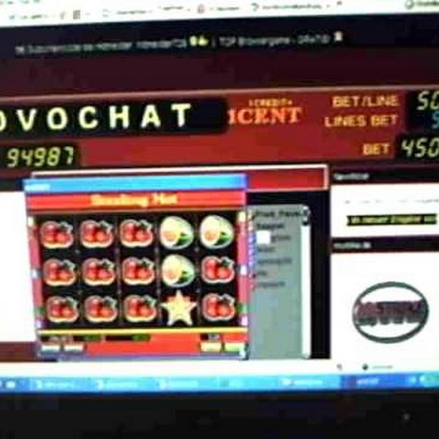 Demo slot pragmatic play aztec