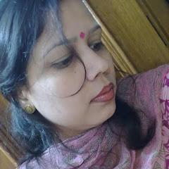Neetu Aggarwal 2