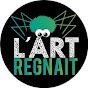 L'Art Régnait