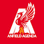 Anfield Agenda