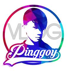 Pinggoy Vlog's