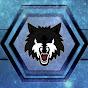 Wolfcy