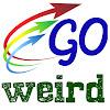 Go Weird