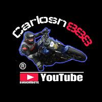 CARLOS N888