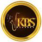 KBS Records