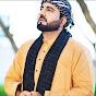 Hafiz Nasir Khan - Official