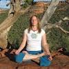 yogacapecod