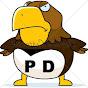 PD Tech
