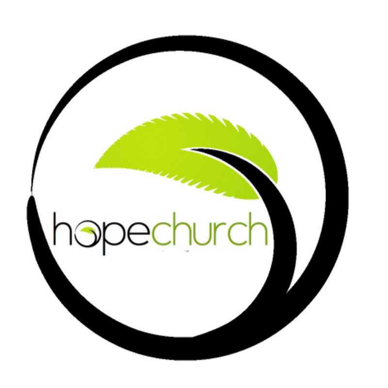 Hope Church Sharon