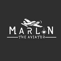 MarlinTheAviator