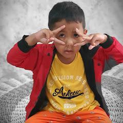 Amir saifulloh amir