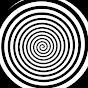 Master Shadow Erotic Hypnosis