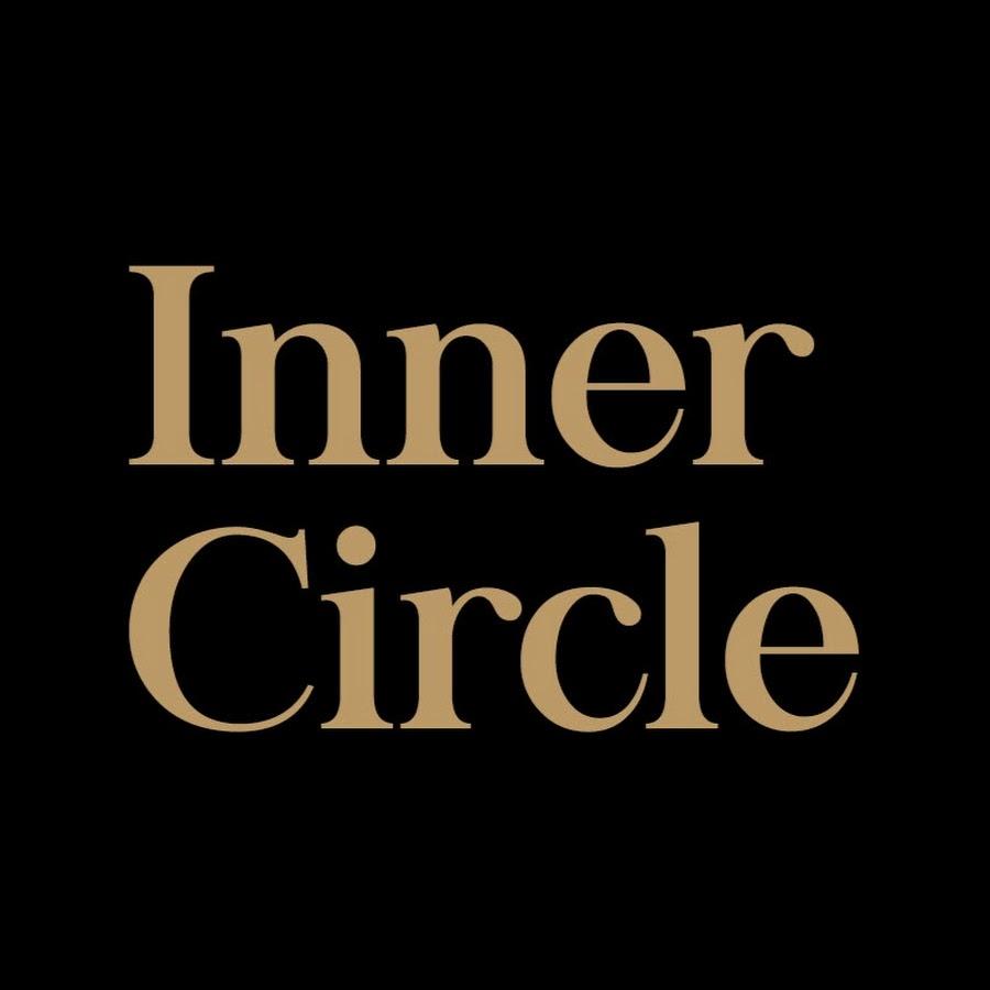 Geoffreys Inner Circle - YouTube