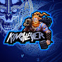 Kingslayer ProGamer
