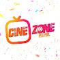 CINE ZONE NEPAL