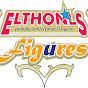 ElthonLS Figures