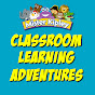 Classroom Learning Adventures