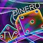Tv Y Dinero