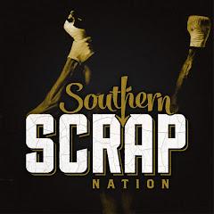 Southern Scrap Nation