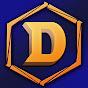 Drathamus
