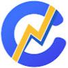 Biznes na Autopilocie - ClientPage