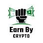 Technology No.1