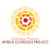 Charlize Theron Africa Outreach Project