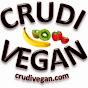 Crudi Vegan
