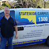 Statewide Carpet Cleaners