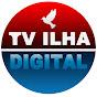 TV ILHA - Digital